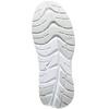 Hoka One One Cavu Running Shoes Women black/white